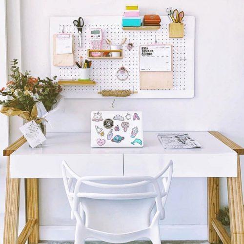 Maxi white escritorio IG
