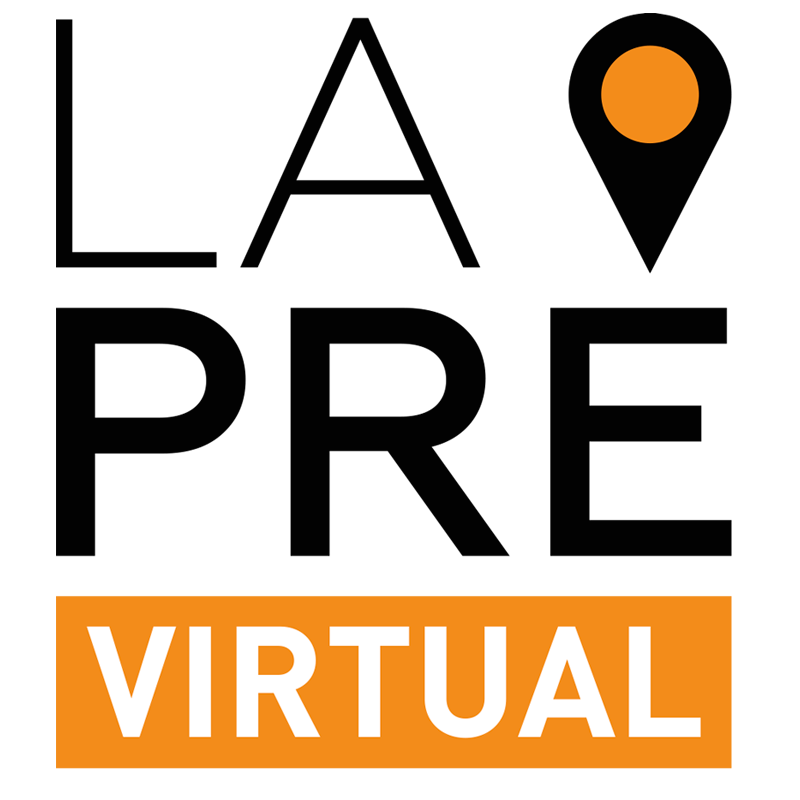 LaPre Virtual